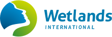 Wetlands International European Association