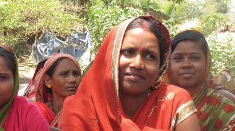 IMG_1368 Banita Behera in Bhutapada rgb